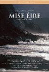 Mise Eire ; An Tine Bheo