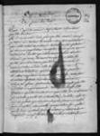 Tractatus de sacramentis (t. 1, f. 162 et t. 2)