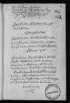 Tractatus de historia quinti, sexti, septimi, octavi, noni, decimi, undecimi et partis duodecimi Ecclesiae saeculorum