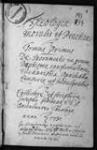 De Sacramentis in genere, baptismo confirmatione, eucharistia, poenitentia, censuris et indulgentiss...