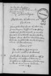 De historia et praecipuis punctis veteris testamenti...