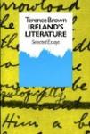 Ireland's Literature : Selected Essays