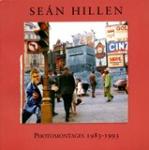 Photomontages 1983-1993