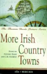 More Irish country towns