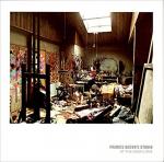 Francis Bacon's Studio at the Hugh Lane