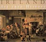 Ireland Art into History