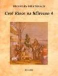 Ceol Rince na hEireann. Vol 4
