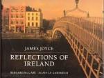 James Joyce : Reflections of Ireland