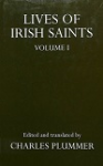 Lives of Irish Saints, volume 1
