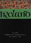 Ireland : Harbinger of the Middle Ages