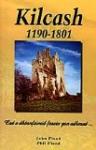 Kilcash : a History 1190-1801
