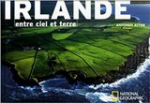 Irlande entre ciel et terre