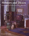 Memory and Desire : Painting in Britain and Ireland at the Turn of the twentieth century