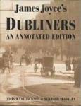 James Joyce's Dubliners : An Annotated Edition