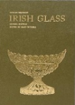 Irish Glass