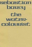 The Water-colourist