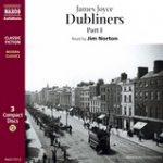 Dubliners: 1