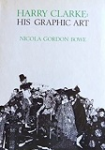 Harry Clarke : his Graphic Art
