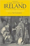 A New History of Ireland II