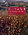 Ireland : the Living Landscape
