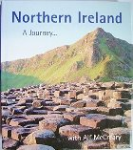 Northern Ireland : a journey with Alf McCreary