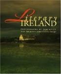 Literary Ireland