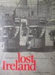 Lost Ireland : a photographic record at the turn of the century