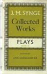 Collected Works Volume III - The Plays Book 2