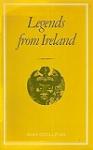 Legends from Ireland