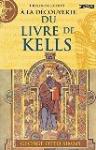 Le Livre Kells