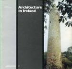 Architecture in Ireland