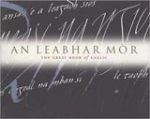 An Leabhar Mor : the Great Book of Gaelic