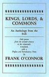 Kings, Lords and Commons