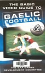 The Basic Guide to Gaelic Football