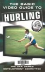 The Basic Guide to Hurling