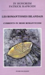 Les Romantismes Irlandais