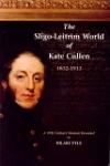 The Sligo-Leitrim World of Kate Cullen (1832-1913)