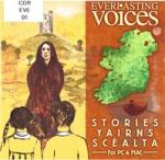 Everlasting Voices