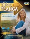 Turas Teanga Set