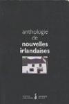 Anthologie de Nouvelles Irlandaises
