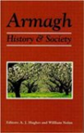 Armagh : History & Society : Interdisciplinary essays on the History of an Irish County