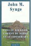 Dans le Wicklow, l'Ouest du Kerry et le Connemara
