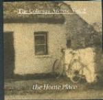 The Coleman Archive Vol. 2