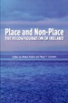 Place and Non-Place