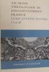 An Irish Theologian in Enlightenment France
