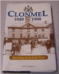 Clonmel 1840-1900 : Anatomy of an Irish Town