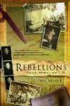 Rebellions