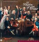 A Kingdom of Wine