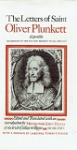 The Letters of Saint Oliver Plunkett 1625-1681