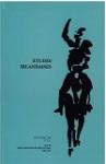 Etudes irlandaises : Mythe et folklore celtiques et leurs expressions littéraires en Irlande